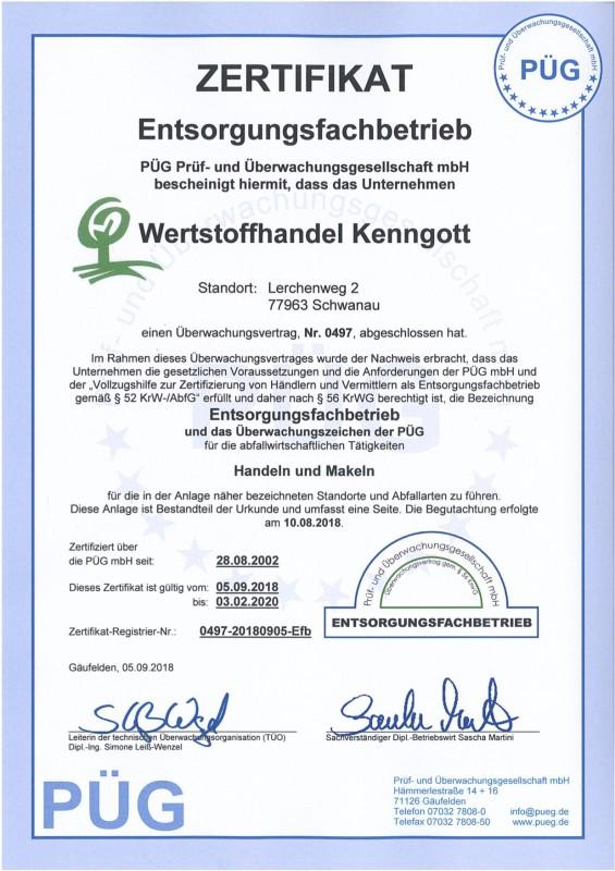 Kenngott-Zertifikat-2018-1