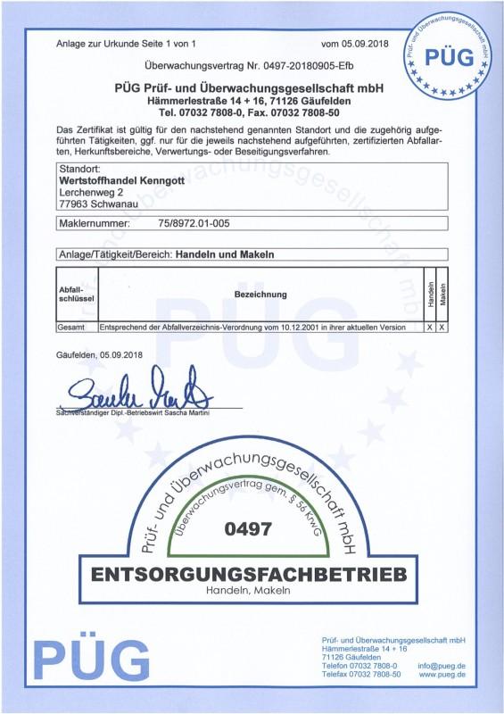 Kenngott-Zertifikat-2018-2